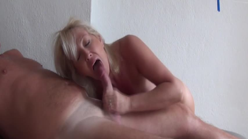 [HD] christiemilf blowjob and fuck on holiday ChristieMILF - ManyVids-00:08:56 | Voyeur,Fucking,Big Tits,Lotion/Oil Fetish,Oil - 168,4 MB