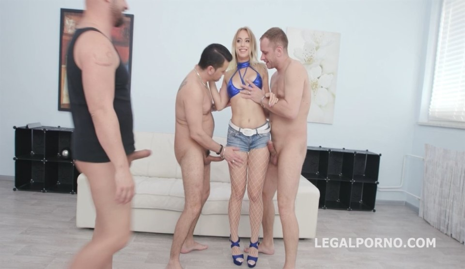 [HD] DAP and Gapes Kira Thorn gets full DAP session with Balls deep anal, ATM, Swallow GIO1019 Kira Thorn, Neeo, Tony Brooklyn, Thomas Lee, Rycky Optimal - SiteRip-00:42:38 | TP, Anal, Interracial,...
