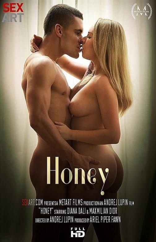[HD] Diana Dali. Honey Diana Dali - SiteRip-00:20:13 | All Sex, Blowjob - 583,5 MB