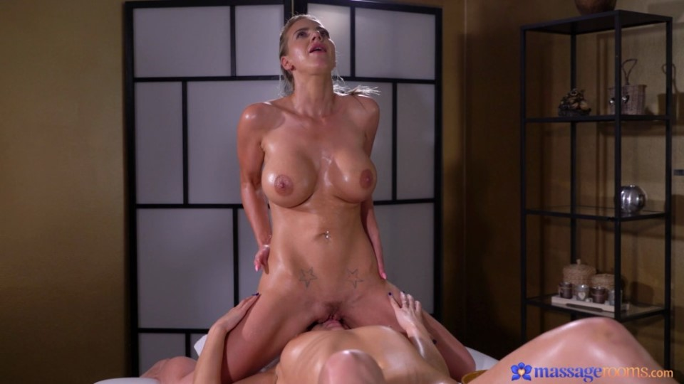 [Full HD] Ellen Betsy &Amp; Nathaly Cherie - European Babes Sensual Face Sitting Ellen Betsy &Amp; Nathaly Cherie - SiteRip-00:26:15   Pussy Fingering, Amateur, Oil, Work Fantasies, Pussy Licking, Lesbian, Indoors, Wet, 69 - 1,1 GB