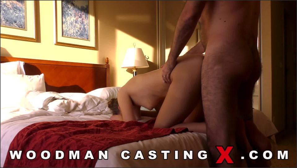 [Full HD] Eva Briancon - Casting Hard. 30.09.2017 Mix - SiteRip-02:23:48 | All sex, Virgin, Fisting, DP, Defloration, Anal sex, Interwiev - 4,1 GB