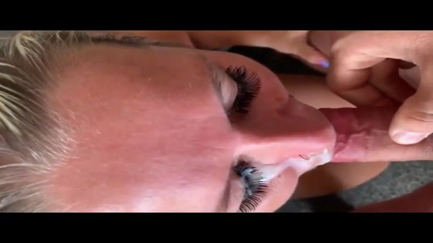 [SD] Fanfucks 16 Minutes Of Me Cum Fanfucks - ManyVids-00:16:35 | Cum In Mouth,Creampie,Cumshots,Creampie Compilation,Amateur - 61,9 MB