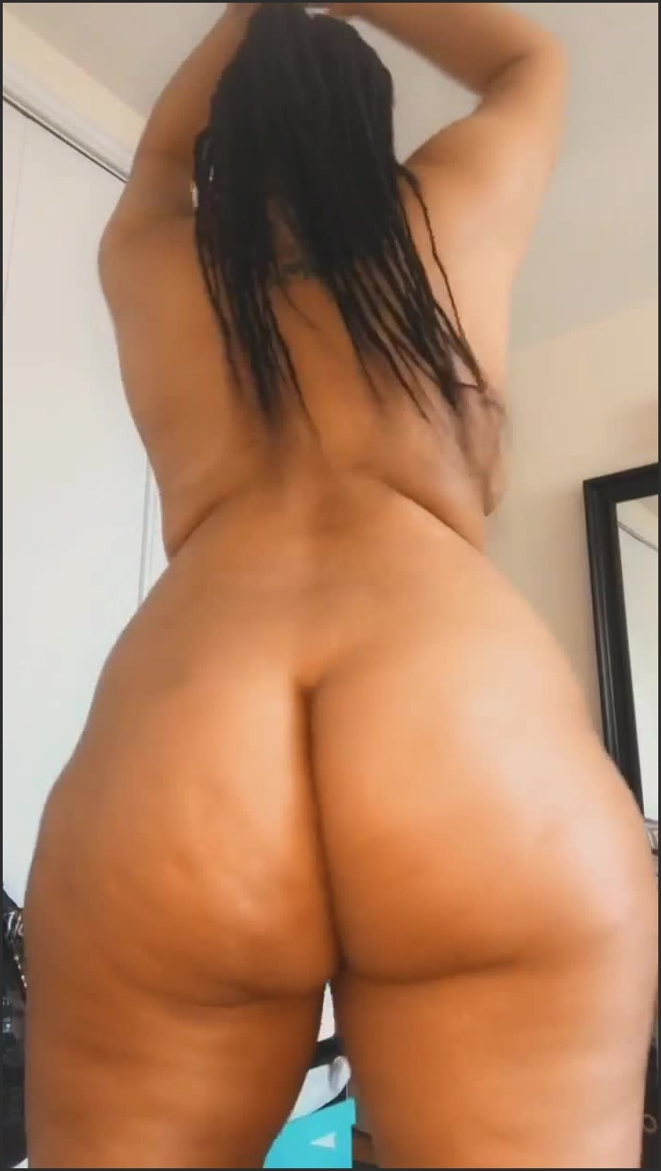 [SD] Fayeforbes Naked Dancing In My Bedroom FayeForbes - ManyVids-00:01:54 | Ass Shaking,BBW,Big Boobs,Dancing,Hairy Bush - 28,1 MB