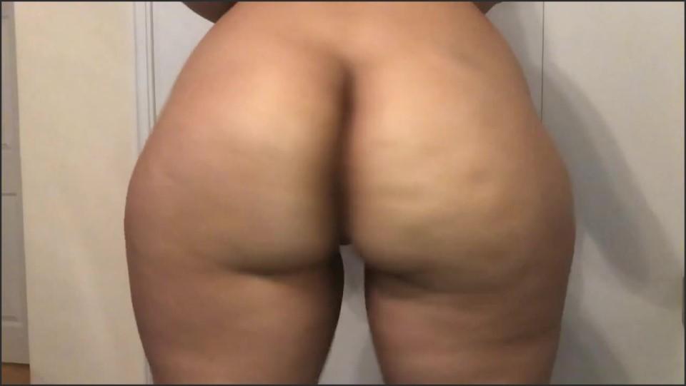 [HD] Fayeforbes Slow Mo Ass Shaking FayeForbes - ManyVids-00:01:15 | Ass Grabbing,Ass Shaking,BBW,BBW Ass Worship,Big Ass - 23 MB