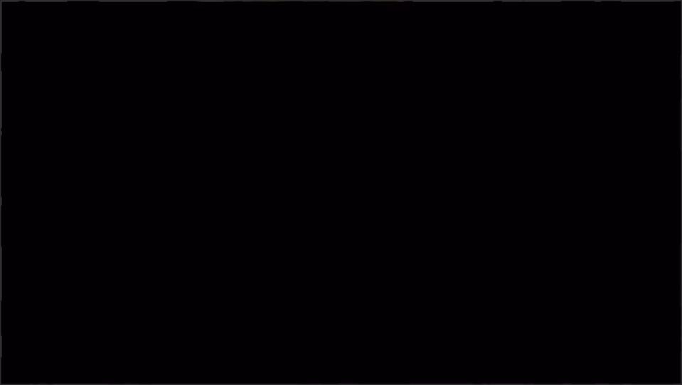 [Full HD] Goddess Poison - HYPNOFUCKED By Poison Goddess Poison - Manyvids-00:11:31 | Size - 837,8 MB