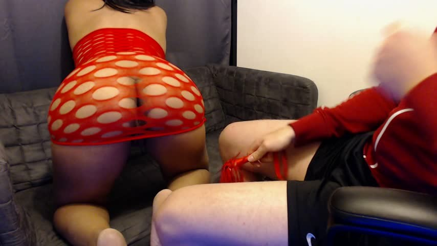 [Full HD] Hornynwet Daddy Spanks And Dildo Fucked My Pussy Hornynwet - ManyVids-00:05:23 | Asshole,Daddys Girl,Dildo Fucking,Pussy Play,Spanking - 183,5 MB