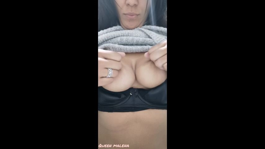 [SD] Hornynwet Playing With Myself At Work Hornynwet - ManyVids-00:03:07 | Nipple Play,Public Toilet,Pussy Play,Ebony - 219,2 MB