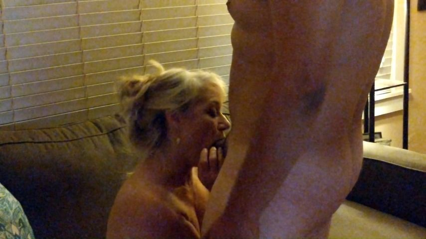 [Full HD] Hotwiferoxycameron 21 Fun Full Of Cum HotwifeRoxyCameron - ManyVids-00:13:53 | Older Woman / Younger Man .,MILF,Cumshots,Blowjob,Cum On Tits - 869 MB