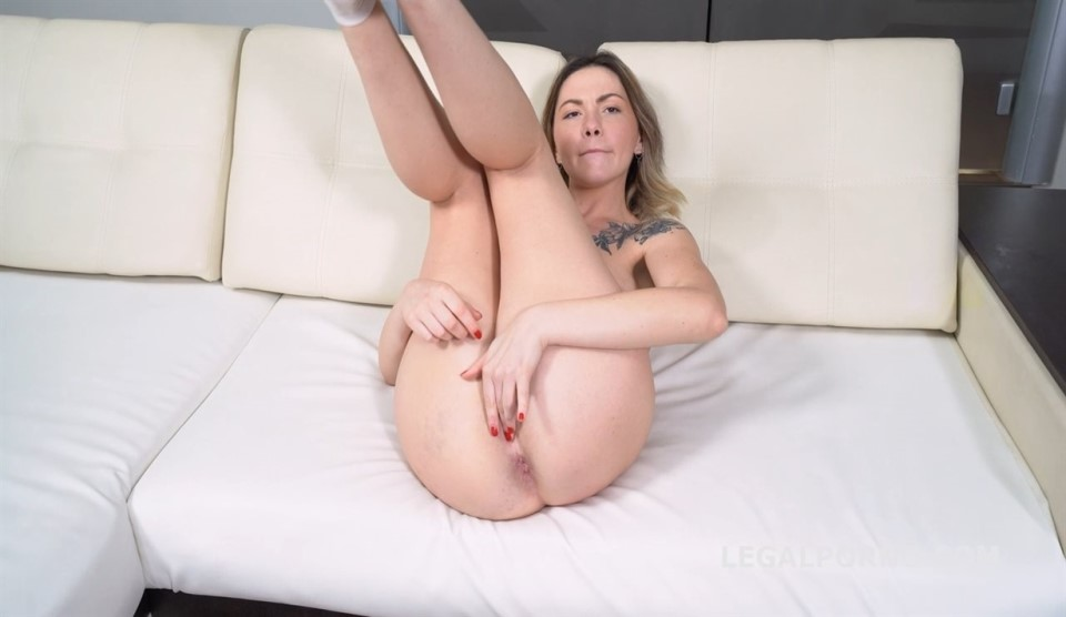 [HD] Jay Moon Rough DP Session With Balls Deep Action, Gapes And Cum In Mouth GL093 Jay Moon, Mr. Anderson, Oliver Trunk - SiteRip-00:47:40 | DP, Gape, Anal - 1,6 GB