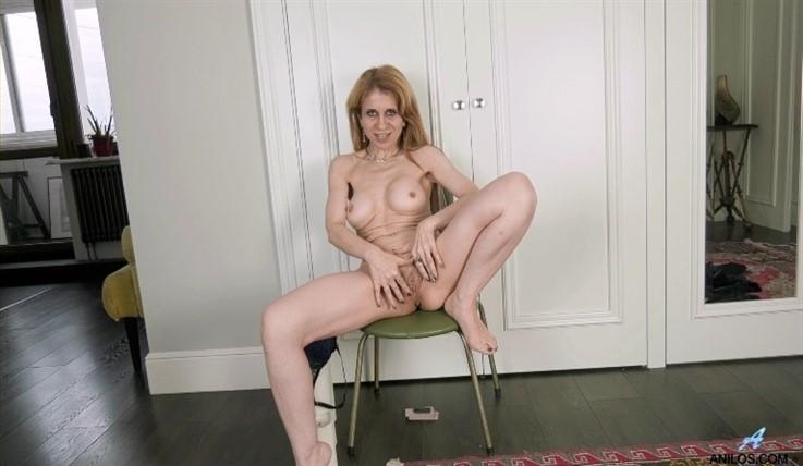 [Full HD] Karolina - Making Myself Cum 15.05.20 Mix - SiteRip-00:14:43 | Thongs, Brunette, Masturbation, Big Nipples, Solo, Long hair, High Heels, Shaved Pussy, Medium Boobs, Milf, Petite - 853,5 MB