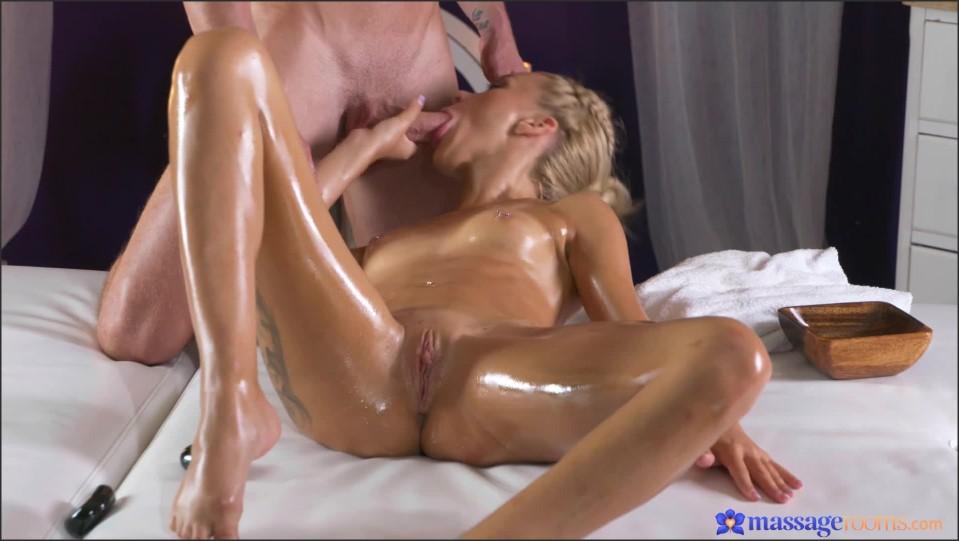 [Full HD] Katrin Tequila Aka Anna Thorne - Horny Blonde Minx Has Orgasmic Fuck Katrin Tequila Aka Anna Thorne - SiteRip-00:25:41 | All Sex - 1,1 GB