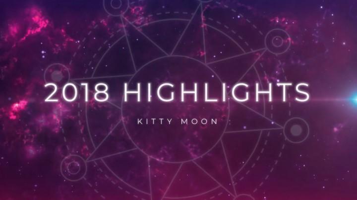 [Full HD] kitty moon 2018 highlights Kitty Moon - ManyVids-00:16:11 | Feet,Creampie,Panty Stuffing,Pantyhose,Double Penetration - 446,7 MB