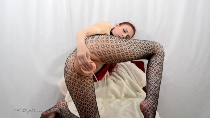 [Full HD] kitty moon fucking myself and creampie in stockings Kitty Moon - ManyVids-00:08:38 | Dildo Fucking,Stocking,Creampie,Solo Female,Pantyhose - 223,7 MB