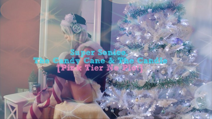 [SD] Lewd Lychee Super Sonico The Candy Cane The Candle Lewd Lychee - ManyVids-00:23:18 | Christmas,Cosplay,Costume,Food Masturbation,Wax Play - 106,8 MB