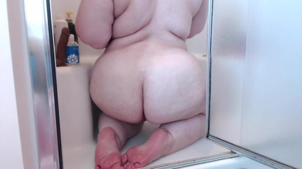 [HD] Lily Fleur Bbw Bbc Dildo Shower Suck And Fuck Lily Fleur BBW - ManyVids-00:08:16 | BBC,BBW,Masturbation,Shower,Soles - 724,7 MB