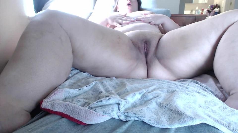 [HD] Lily Fleur Bbw Bbw Masturbation Fat Pussy Lily Fleur BBW - ManyVids-00:16:23   BBW,Fat,Masturbation,Squirting,Vibrator - 1,4 GB