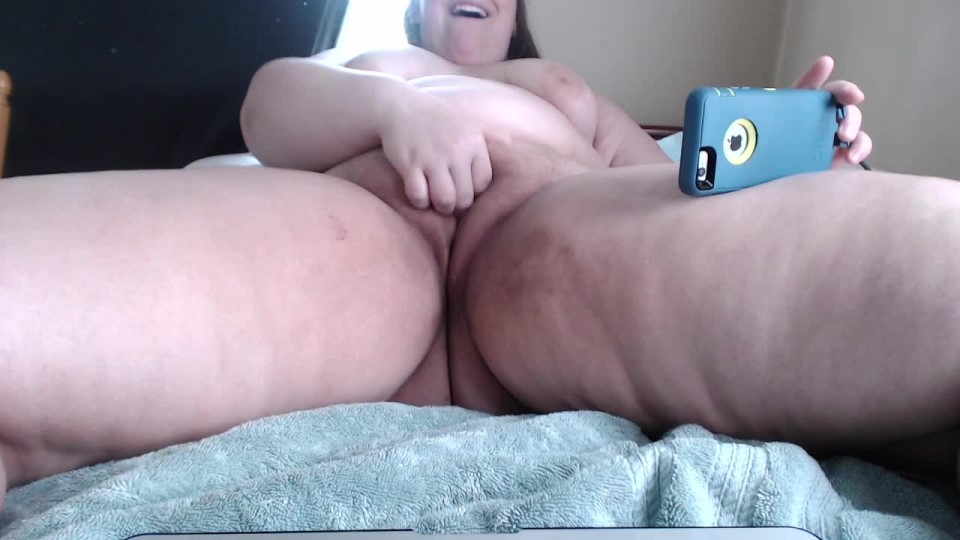 [HD] Lily Fleur Bbw Bbw Voyuer Masturbation Hd Lily Fleur BBW - ManyVids-00:10:13 | BBW,Big Pussies,Fat,Voyeur,Voyeur Cams - 895,6 MB
