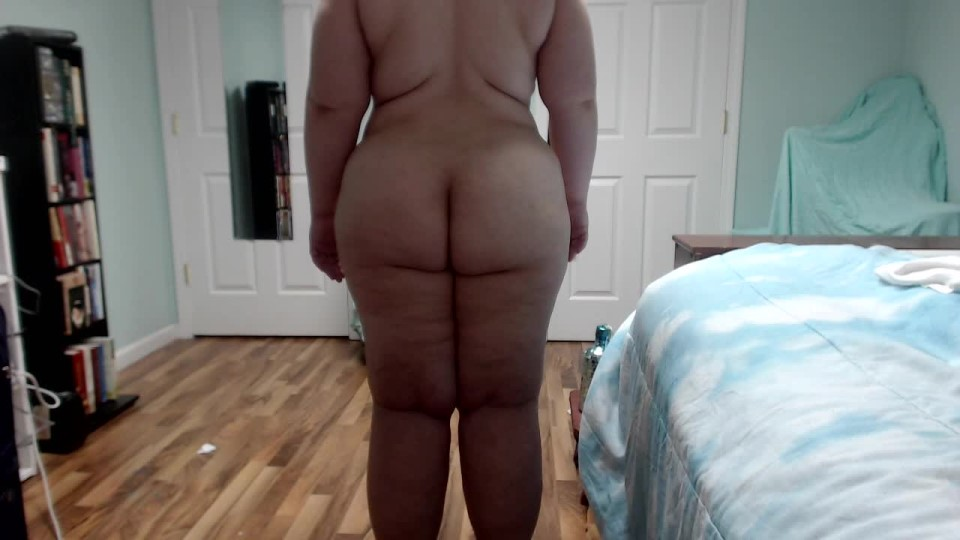 [HD] Lily Fleur Bbw Bbw Walking And Clenching Lily Fleur BBW - ManyVids-00:10:31 | BBW,PAWG,Ass Fetish,Fat,Muscle Control - 919,2 MB
