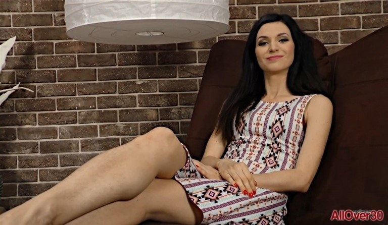 [Full HD] Lina Arian aka Dinara, Efina, Dione. Interview Mix - SiteRip-00:17:28 | Hairy legs, Orgasm, Hairy armpits, Skinny girl, Interview, Masturbation, Posing, Hairy pussy, MILF, Natural tits, B...