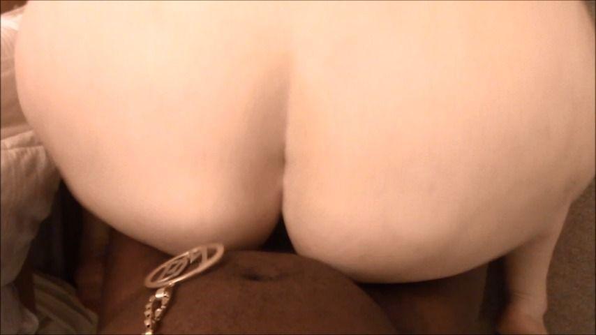 [Full HD] Lyla Everwettt Pov W Deiwise Cont Lyla Everwettt - ManyVids-00:05:30 | BBW,BBW Interracial,Doggystyle,Big Ass - 901,2 MB