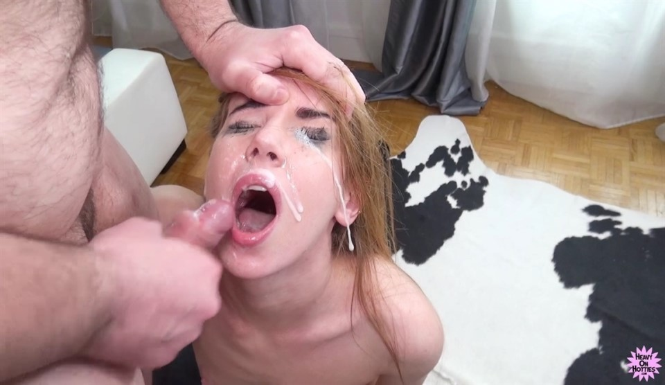 [Full HD] Melissa Benz aka Melissa Grand - Zoom Zen Mix - SiteRip-00:31:58 | Blonde, Doggystyle, Shaved, Deep Throat, Hardcore, Small Tits, Facial, Anal, Blowjob, Gonzo - 1,8 GB