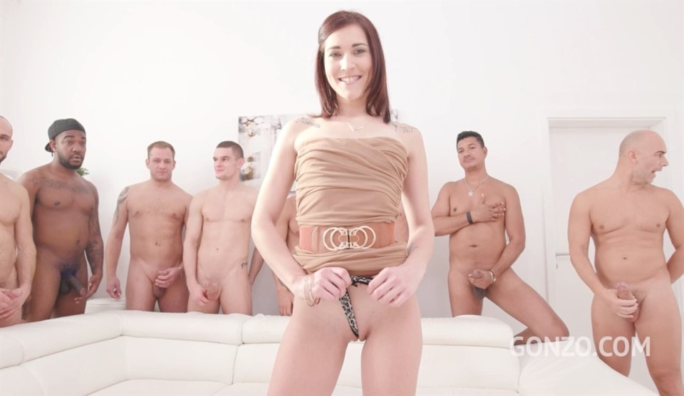 [HD] Mina Anal Gangbang SZ2109 Mina, George Lee, Ed Junior, Cristian Clay, Chris Diamond, Thomas Lee, Max Dior, Luca Ferrero, Lutro, John - SiteRip-00:58:18 | Skinny, Interracial, Anal, Gangbang, D...