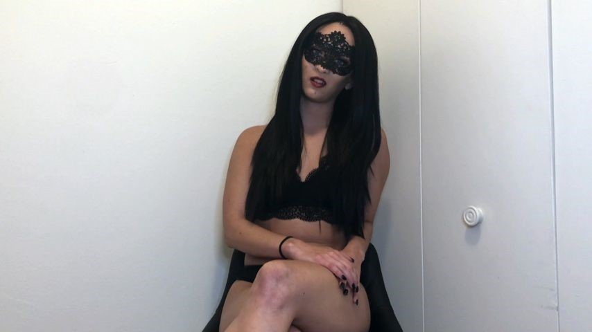[Full HD] miss amina blackmailed by your wife Miss Amina - ManyVids-00:06:42 | Blackmail Fantasy,Financial Domination,Femdom,SFW - 959,3 MB