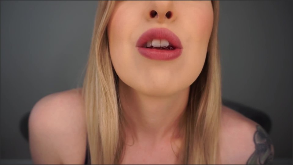 [Full HD] Mystie Mae Giantess Eats And Digests Gummies Mystie Mae - Manyvids-00:10:00 | Size - 193,1 MB