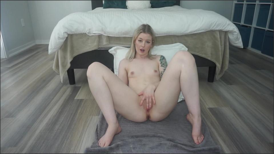 [Full HD] Mystie Mae Peeing Twice Mutual Masturbation Mystie Mae - Manyvids-00:15:33 | Size - 244,2 MB