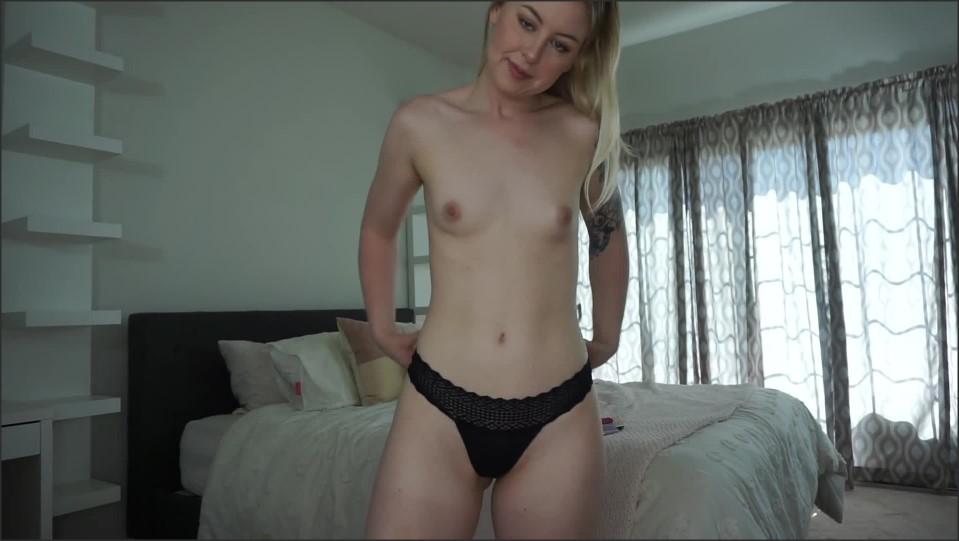[Full HD] Mystie Mae September Panty Try-On Mystie Mae - Manyvids-00:14:00 | Size - 279,3 MB