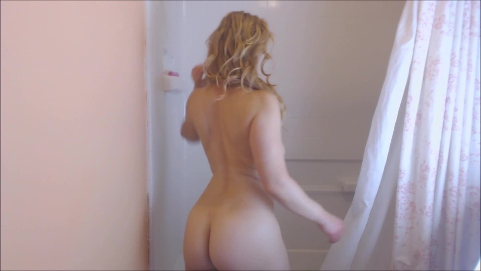 [Full HD] nadia layne yoga after yoga shower cum Nadia Layne Yoga - ManyVids-00:17:07 | All Natural,Butt Plug,Shower,Wet & Messy,Yoga Pants - 1,1 GB