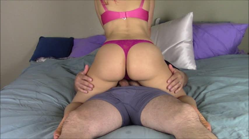 [Full HD] Nadia Layne Yoga Anal Creampie Nadia Layne Yoga - ManyVids-00:19:55   Anal,Blowjob,Boy Girl,Cream Pie,Creampie - 571,4 MB