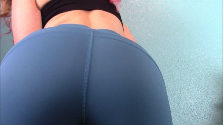 [Full HD] nadia layne yoga ass worship yoga pants and thongs Nadia Layne Yoga - ManyVids-00:15:47 | Ass Fetish,Panty Fetish,Thong Fetish,Yoga,Yoga Pants - 2,6 GB