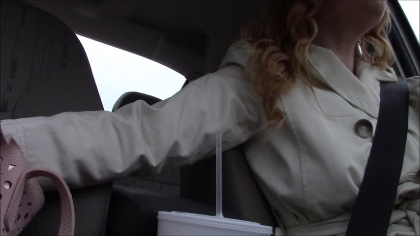 [Full HD] nadia layne yoga car cum Nadia Layne Yoga - ManyVids-00:14:14 | Butt Plug,Car Sex,Public Outdoor,Solo Female,Solo masturbation - 2,3 GB