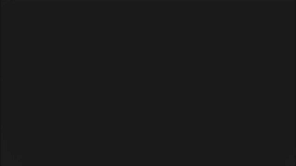 [Full HD] Nadia Layne Yoga Meditative Joi Experience Audio Nadia Layne Yoga - ManyVids-00:18:35 | ASMR,Audio Only,Breath Play,Jerk Off Instruction,JOI - 31,2 MB