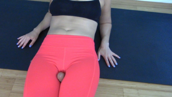 [Full HD] nadia layne yoga rest your cock between nadias thighs Nadia Layne Yoga - ManyVids-00:08:21 | Thigh Fucking,Yoga Pants,Titty Fucking,Yoga,JOI - 453,8 MB