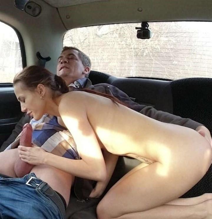 [] Nicole Love, Steve Q Nicole Love, Steve Q - SiteRip-00:33:32 | Public Sex, Hardcore, Natural, Cumshot, Blowjob, Slim - 2 GB