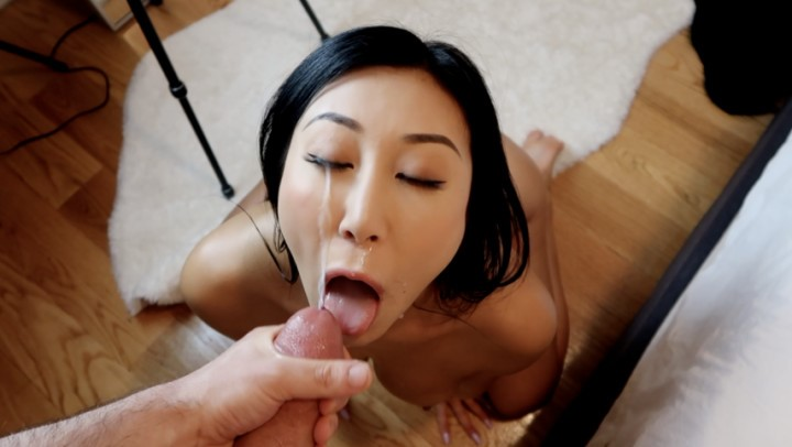 [Full HD] Nicoledoshi Cumshot Compilation Creampies Facials Nicoledoshi - ManyVids-00:11:37 | Asian,Creampie,Creampie Compilation,Cum In Mouth,Cumshots - 1,6 GB