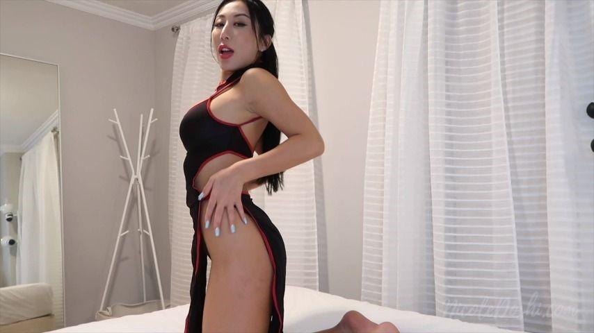 [Full HD] nicoledoshi nicole teaches you chinese and rewards u nicoledoshi - ManyVids-00:09:01 | Asian,Instructional,Role Play - 139,8 MB
