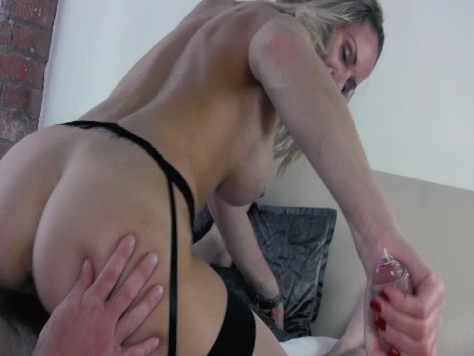 [Full HD] Princess Spunkmuffin 2 Clients1 Escort X X Princess SpunkMuffin - ManyVids-00:15:22 | Reality Porn,Threesome,Facials,Cum In Mouth,Big Tits - 1,1 GB