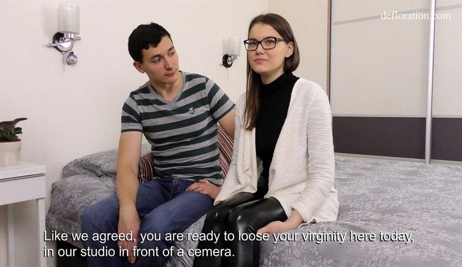 [HD] Sasha S Uralmasha Sasha S Uralmasha - SiteRip-00:35:49 | BJ, Hardcore, All sex - 1 GB