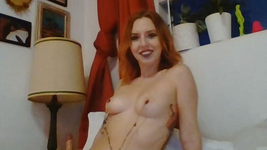 [HD] Scarlett Cummings Cumming On Live Scarlett Cummings - ManyVids-00:06:31 | Live Cams,Nipple Play,Nipples,JOI,Financial Domination - 80,9 MB