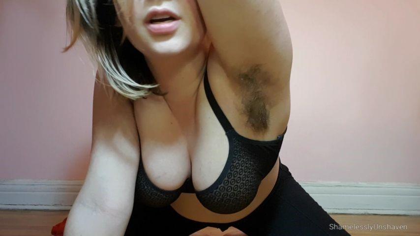 [Full HD] Shamelesslyunshaven Sweaty Hairy Armpit Joe W Cum Countdown Shamelesslyunshaven - ManyVids-00:09:08 | Armpits,Hairy Armpits,Smell Fetish,Sweat Fetish,Cum Countdown - 858,6 MB
