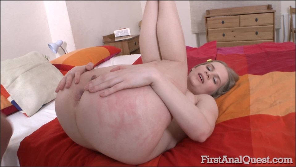 [Full HD] Silena Keylar Mix - SiteRip-00:34:37 | Petite, Anal, Cum In Mouth, Blowjob, Amateur, Small Tits, Hardcore, Blonde, Gape, Shaved Pussy, Cum On Face, Skinny, Russian, Young, Teen - 2 GB