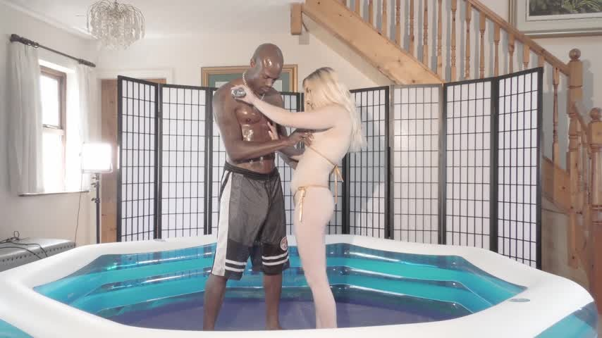 [Full HD] Sophieshox Bbc Interracial Bundle SophieShox - ManyVids-00:44:33 | BBC,Black Cock,Fucking,Interracial,Pornstars - 1 GB