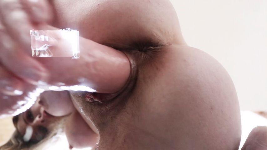 [Full HD] Sophieshox Masturbating On Glass Table SophieShox - ManyVids-00:05:18 | Dildo Fucking,Dildos,Masturbation,Extreme Close-Ups,POV - 210,1 MB