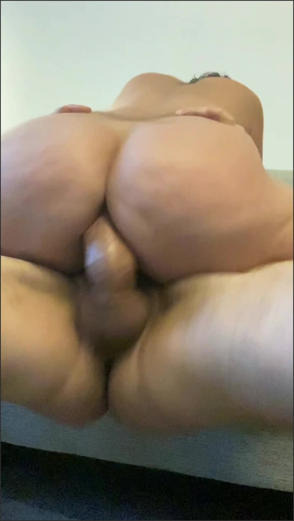 [SD] SunflowerLucy Sunflower loves big cock and ANAL SunflowerLucy - Manyvids-00:20:24   Size - 1,1 GB
