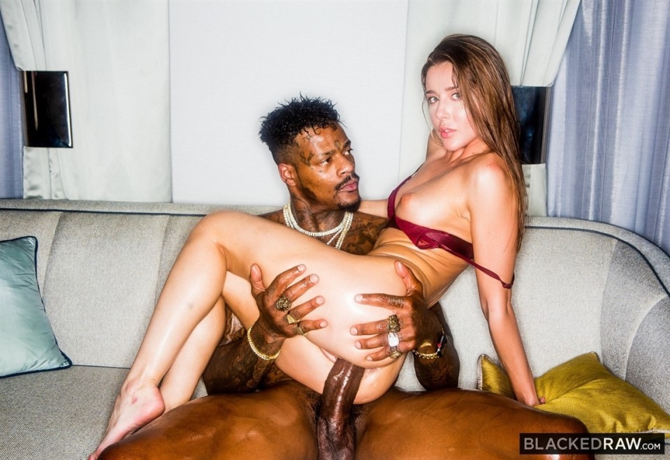 [HD] Sybil A Aka Kailena - Sweet And Tasty Sybil A Aka Kailena - SiteRip-00:47:08   The Hanging Garden, Prone Bone, Doggystyle, Reverse Cowgirl, Facial, Interracial, Missionary, Riding, Pussy Licking, Lingerie - 2,7 GB