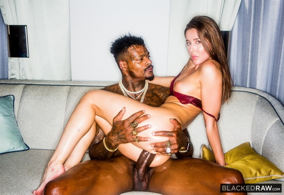 [4K Ultra HD] Sybil - Sweet And Tasty Sybil - SiteRip-00:47:08 | Interracial, Lingerie, Doggystyle, Riding, Prone Bone, Missionary, Reverse Cowgirl, Pussy Licking, The Hanging Garden, Facial - 8,3 GB