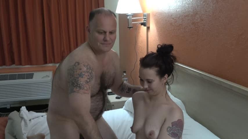 [Full HD] Tadpolexxxstudio Lilys Creampie Threesome TadPoleXXXStudio - ManyVids-00:33:47 | Bareback,Blow Jobs,Creampie,Threesome - 3 GB